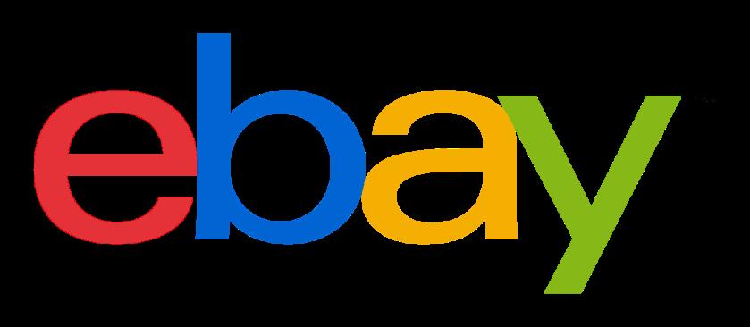 EBay_logo[1]