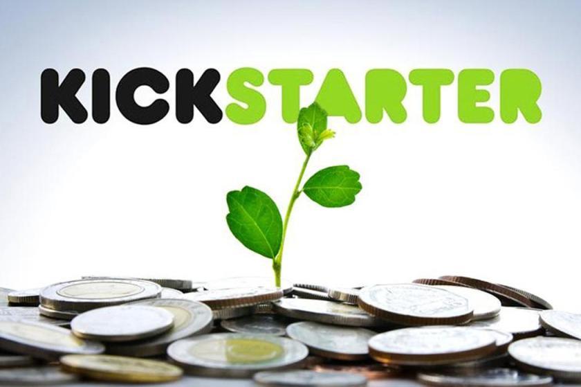kickstarter-logo-large[1]
