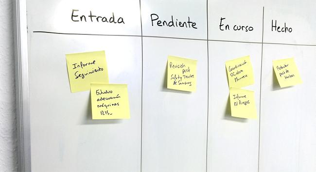 12-_como_mejorar_la_productividad_de_la_empresa_dividiendo_las_tareas_con_el_metodo_kanban_empresa